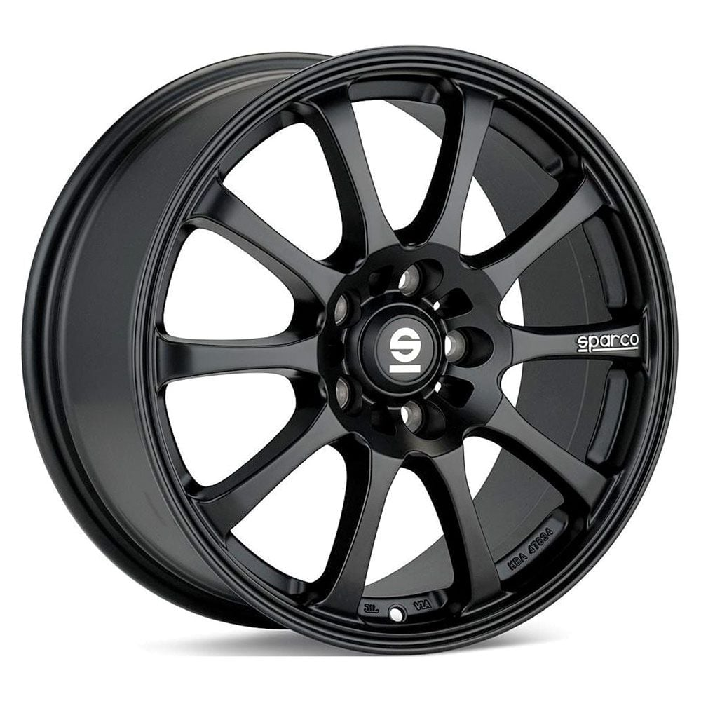 sparco drift rims sparco rims on sale at pneus online. Black Bedroom Furniture Sets. Home Design Ideas