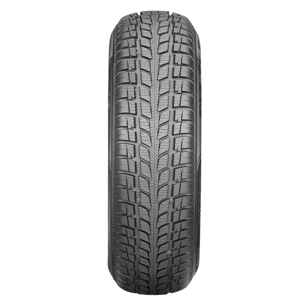 nexen n priz 4s 195 50 r15 82 h tyre year round car tyres sold. Black Bedroom Furniture Sets. Home Design Ideas