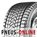 Bridgestone Winter Dueler Dmz3 Blizzak Rbt Xl