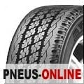 Bridgestone Duravis R 630 8 Pr (gz)