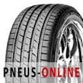 PKW-Reifen Nexen N'Fera SU1