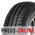 Neumático Auto Superia Bluewin UHP